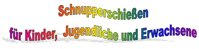 Schnupper_header